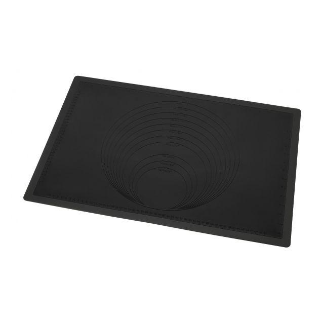 lurch plaque de cuisson en silicone alimentaire grande plaque 60 40 cm pas cher achat. Black Bedroom Furniture Sets. Home Design Ideas