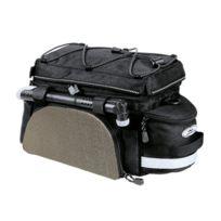 Norco - Kansas sacoche de porte-bagages 0250S