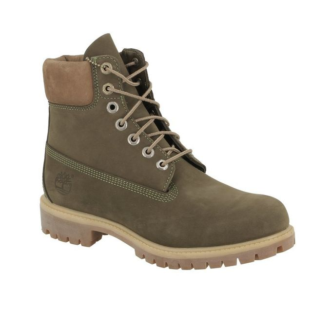 timberland mens hommes