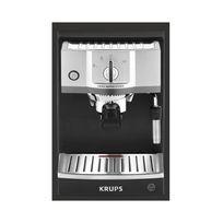 KRUPS - Machine à expresso combiné YY8227FD