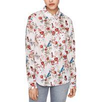 Carrefour Jeans Chemise Catalogue Femme 2019rueducommerce Pepe xCoredB