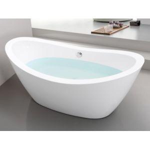 Marque generique baignoire lot design alda 1 place Baignoire marque