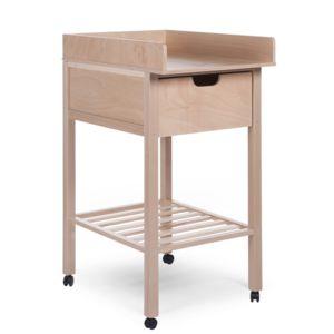 table langer soldes fabulous ordinaire table a langer soldes poussette roues nova de bb confort. Black Bedroom Furniture Sets. Home Design Ideas