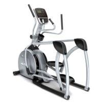 Vision Fitness - Vélo elliptique Vision S60