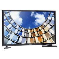 Samsung - TV UE32M4005