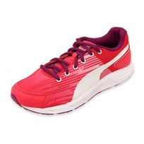 Puma - Sequence Jr - Chaussures Fille