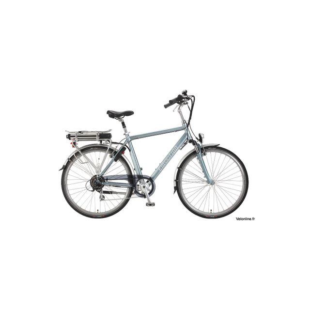 2b6c1c9fd47b21 E Motion - Vélo électrique E-motion Opus Homme - pas cher Achat ...