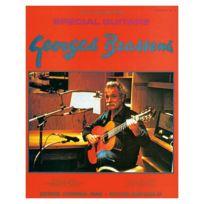 Carisch - Partitions Variété, Pop, Rock Brassens G 40 Chansons Vol. 1 - Guitare Guitare