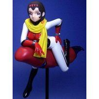 High Dream - Getter Robo - Dynamic - Figurine Michiru Saotome Shin Getter Robo