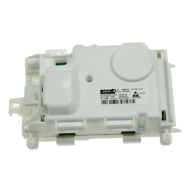Electrolux Convertisseur Electronique Pour Seche Linge - 1366240214