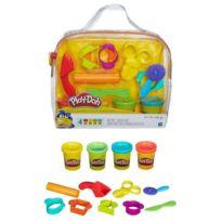 Playdoh - Play Doh Mon Premier Kit