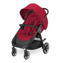 Cybex Gold - Poussette Agis M-air4 Infra Red