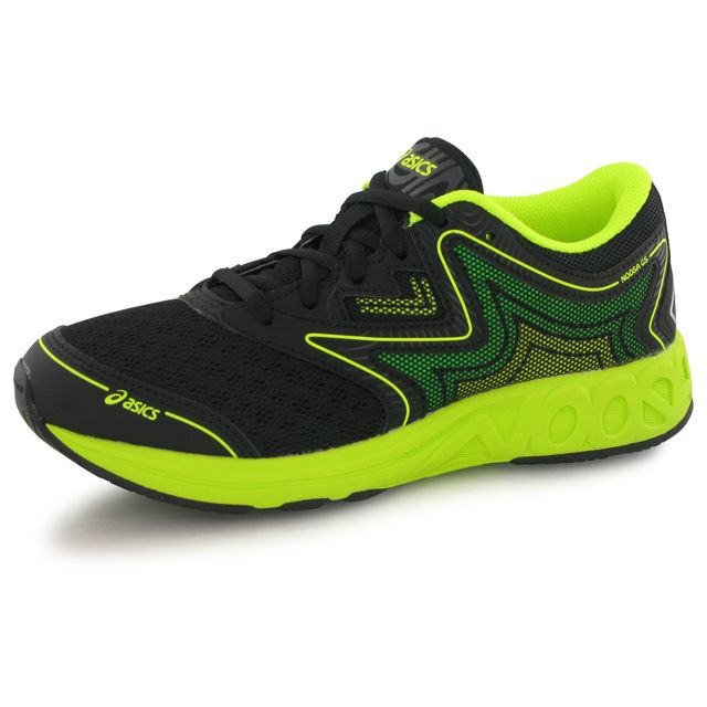 the best attitude 2afef 5a6b9 Asics - Chaussures Gel Noosa Tri 12