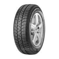 Topcar - Pneu voiture Pirelli W190 C3 195 60 R 15 88 T Ref: 8019227212525