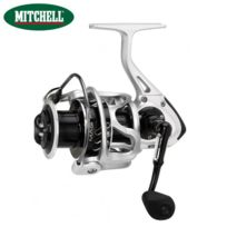 Mitchell - Moulinet Mag Pro R