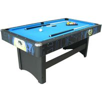 Billard Buster 6ft