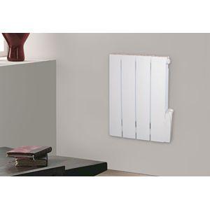 lvi radiateur fluide caloporteur thaj 750w horizontal 750 w pas cher achat vente. Black Bedroom Furniture Sets. Home Design Ideas