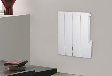 lvi radiateur fluide caloporteur thaj 500w horizontal. Black Bedroom Furniture Sets. Home Design Ideas