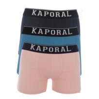 Sous-vêtements Homme Kaporal 5 - Achat Sous-vêtements Homme Kaporal ... 8316a5fc188a