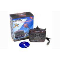 IKARUS - Aerofly RC7 Light Mode 1