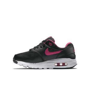 air max 1 junior pas cher