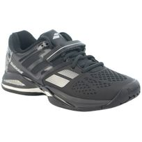 Babolat - Smupropul Ac Chaussure Homme