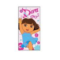Dora l'Exploratrice - Dora Serviette de bain