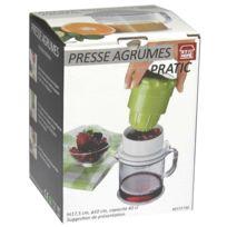 Util'Home - Presse Agrumes Pratic