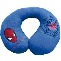 Disney - Spiderman Tour de Cou