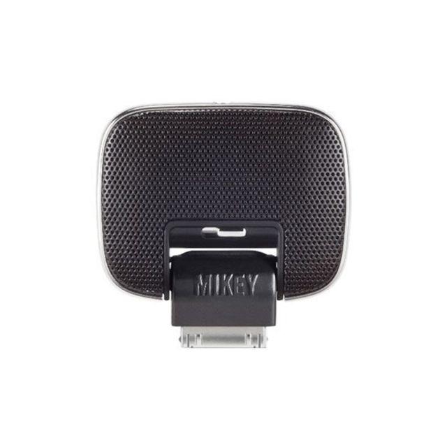 BLUE MICROPHONE Microphone Nessie USB Le adaptative micro USB Nessie de Blue Microphones simplifie considérablement l'enregistrement. Il suffit de brancher Nessie dans le port USB de votre Mac et il adapte automatiquement à tout ce que vous enregistrez, q