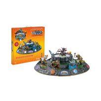 Powera - Arène de combat pour 'Skylanders : Giants