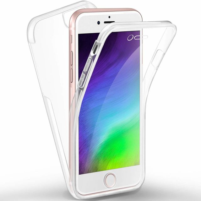 protection coque iphone 7