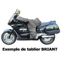 Bagster - Tablier moto Briant AP3061, Bmw R1150GS Adventure