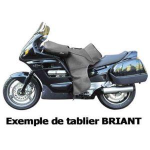 Bagster - Tablier moto Briant AP3071, Bmw F650GS/F800GS 08