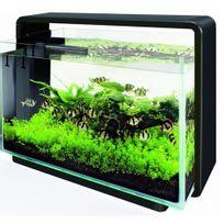 Superfish - Aquarium Design Home 80 Noir