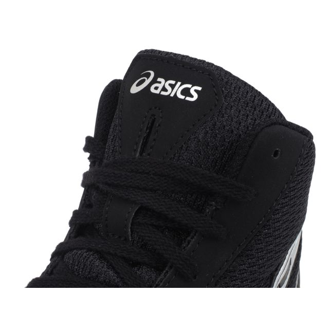 Chaussures Asics Gel blade 6 Prix pas cher Cdiscount