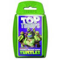 Winning Moves - Teenage Mutant Ninja Turtles