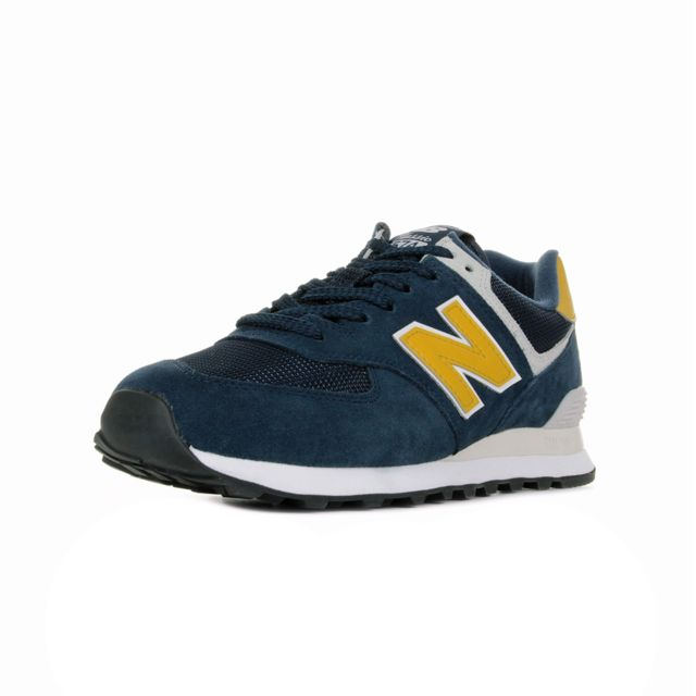 new balance ml574 homme 42