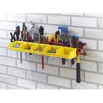 Mottez - Porte outils tôle acier peinte B005F