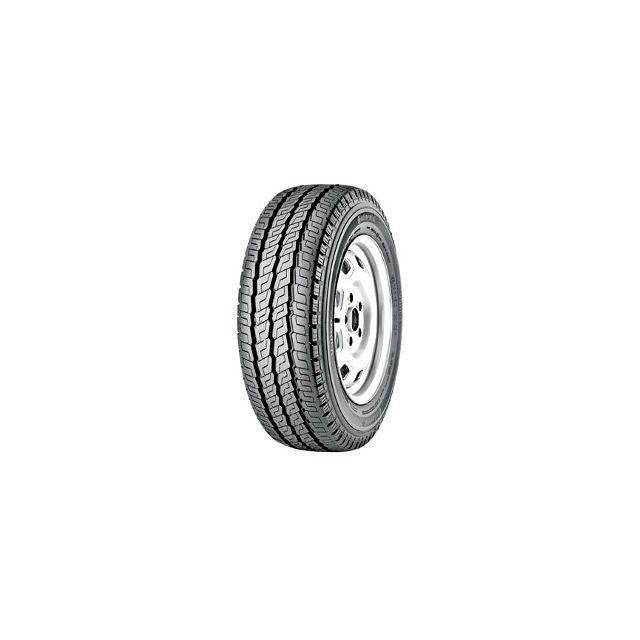 kleber dynaxer hp 3 205 45 r17 88v xl avec rebord protecteur de jante fsl achat vente pneus. Black Bedroom Furniture Sets. Home Design Ideas