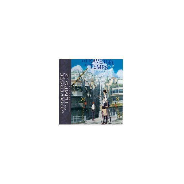Gamesland Dvd - Traversee Du Temps Collector - Reedition - 3 Dvd