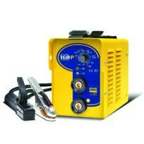 GYS - Poste à souder à l'electrode MMA, GYSMI 160P 030077
