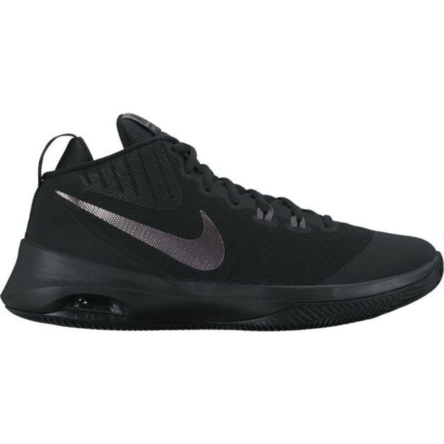 cheap for discount 1e0cd 48f1b Nike - Air Versitile Nbk - pas cher Achat   Vente Chaussures basket -  RueDuCommerce