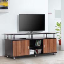 grand meuble tv Achat grand meuble tv pas cher Rue du merce