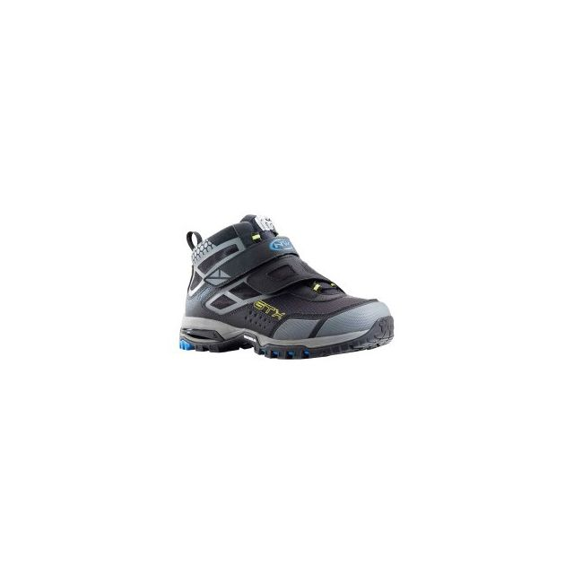 Gtx Gran noir Chaussures anthracite Canion 2S NorthWave QWrxedoCB