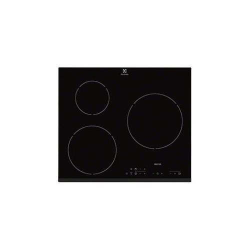 electrolux ehh6333fok achat plaque de cuisson nc. Black Bedroom Furniture Sets. Home Design Ideas