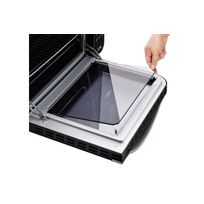 Mini four Delice XL tactile - OF285800