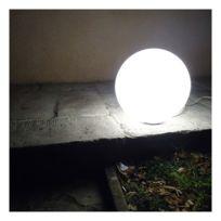 Mantra Colección - Luminaire d'extérieur Moon