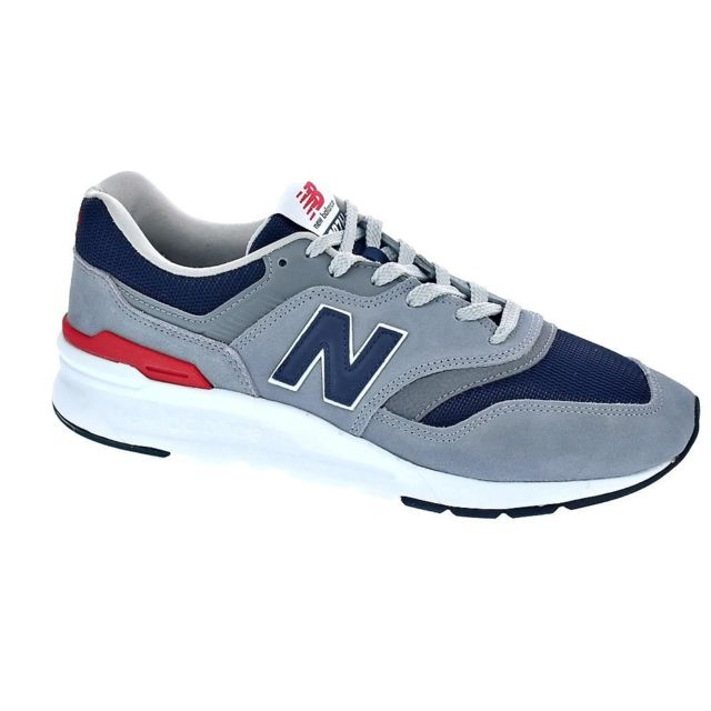 new balance 997 homme pas cher