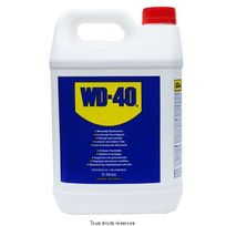 Wd40 - Wd-40 5 litres